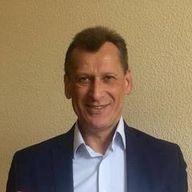 Павел Полянский