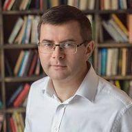 Виталий Петрук