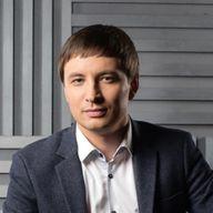 Анатолий Евлахов