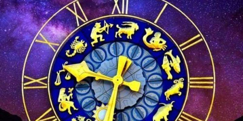 Стрельцы могут рассчитывать на судьбоносную встречу: гороскоп на 13 января