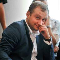 Владислав Данилин