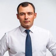 Василий Гацько