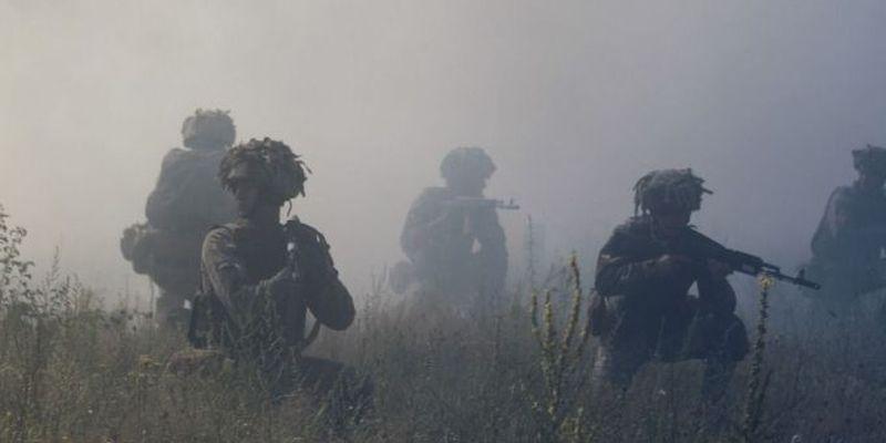 Воспользовались перемирием - штаб разоблачил ошеломляющие планы оккупантов на Донбассе