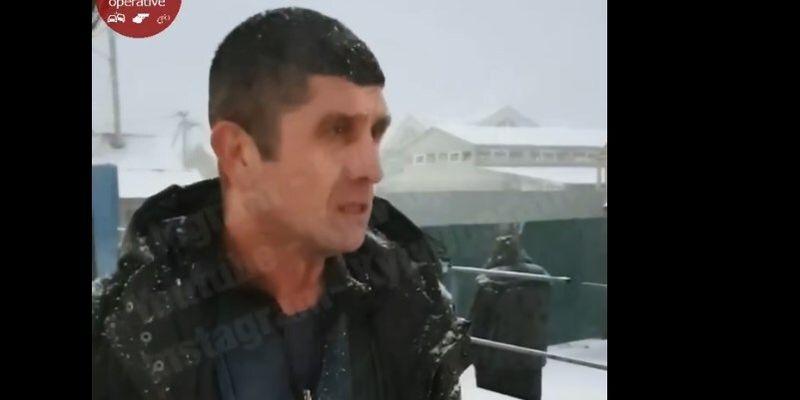 """Смертельный наезд на пешехода под Киевом: виновник кричал про Зеленского и обещал """"отмазаться"""""""