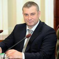Андрей Шинькович