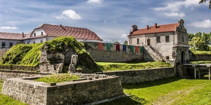 """Як Тернопіль став """"файним"""", де шукати місця з """"Гаррі Поттера"""" та найбільшу печеру: Подорожуємо західними регіонами України"""