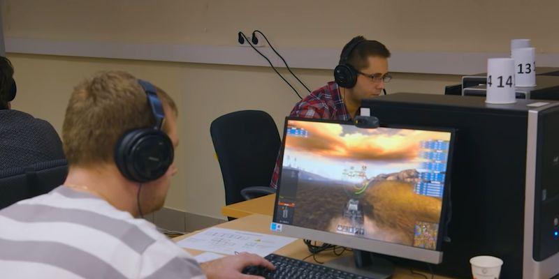 Геймеры признали World of Tanks самой популярной игрой в Украине: кто еще вошел в ТОП