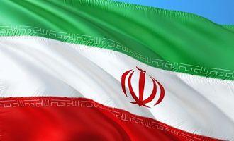 Украина озвучила обвинения Ирану касательно авиакатастрофы МАУ