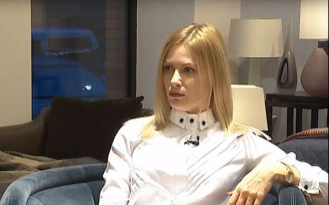 Юлия Гришина - Фото 5