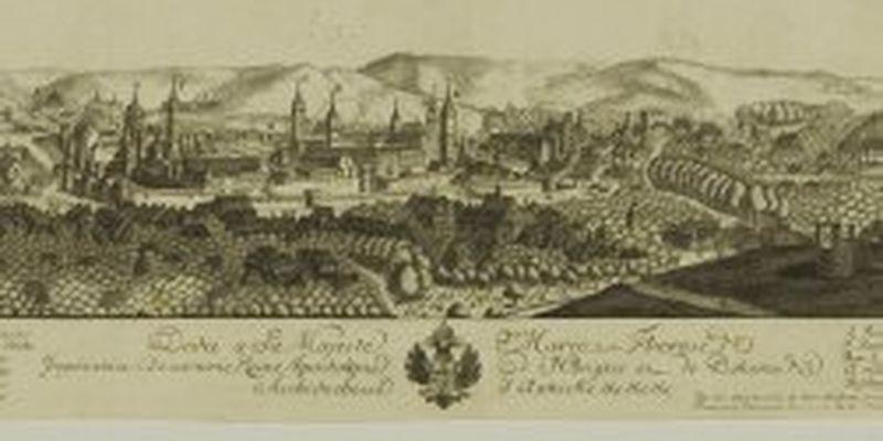 Львову 765 років: чим вражає минуле міста
