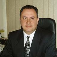 Александр Поливко