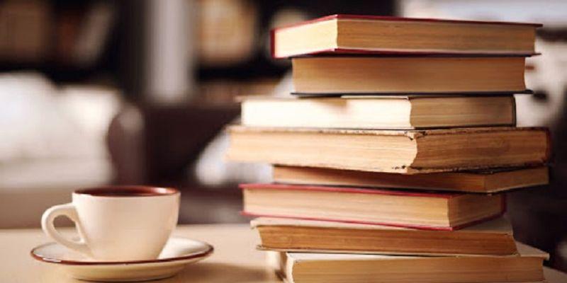 Держкомтелерадіо дозволив ввезення в Україну російських книг