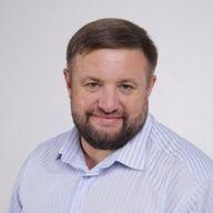 Руслан Вишневецкий