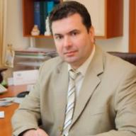 Иван Романенко