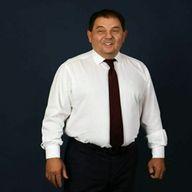 Владимир Тимченко