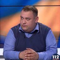 Алексей Буряченко