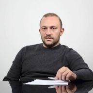 Иосиф Пинтус