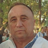 Павел Лосик