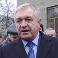 Сергей Войт