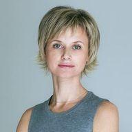 Алена Матвиенко