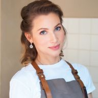 Анна Насиковская