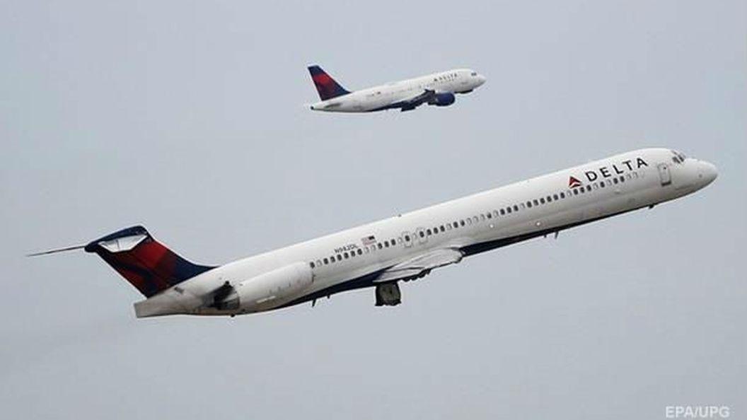 Журналист-путешественник назвал лучшее место в самолете