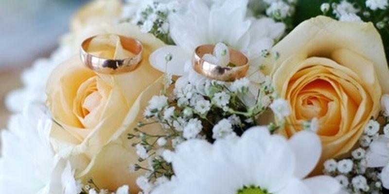 Год Быка сулит скорую свадьбу семи знакам Зодиака - их ждет настоящая любовь и счастье