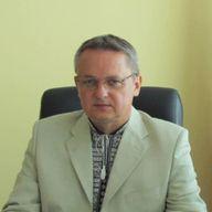 Михаил Подолюк