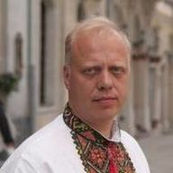 Анатолий Забарило