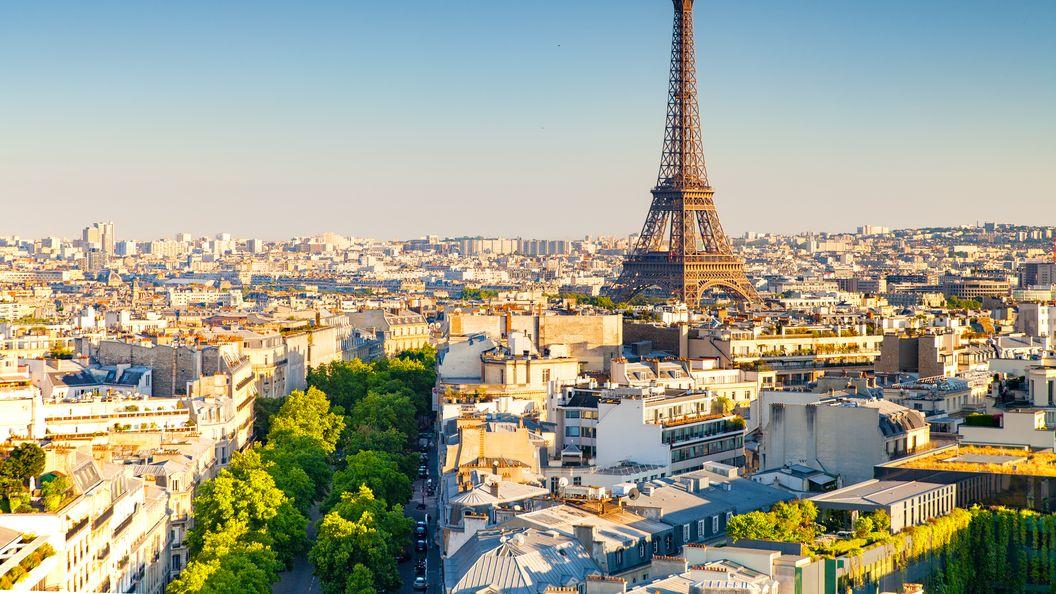 В Европу на майские праздники: 10 самых дешевых городов