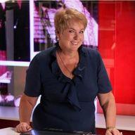 Элла Либанова