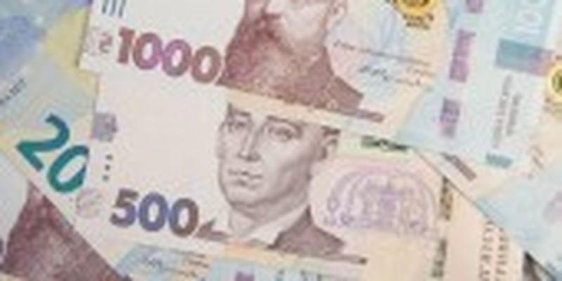 Шмигаль дав прогноз зростання середньої заробітної плати до кінця року