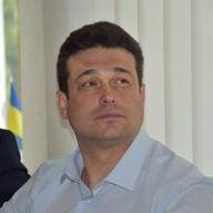 Игорь Клим