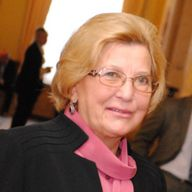 Екатерина Ващук