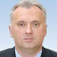 Вадим Нестеренко