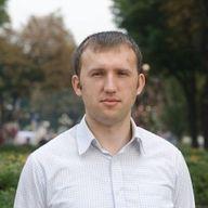 Андрей Пундор