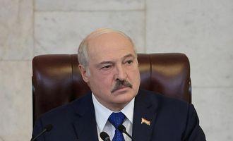 Золотое дно: фильм о богатствах Лукашенко признали экстремистским