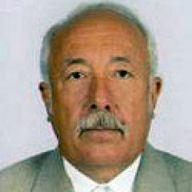 Леонид Баум