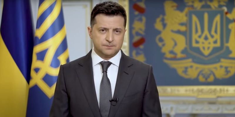 Зеленский пригласил Путина встретиться на Донбассе: реакция Соловьева не заставила долго ждать