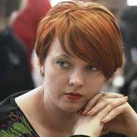 Татьяна Бодун