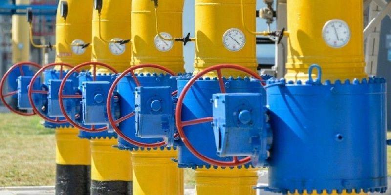 Транзит газа через Украину будет зависеть от РФ и ЕС: эксперт объяснил, к чему готовиться