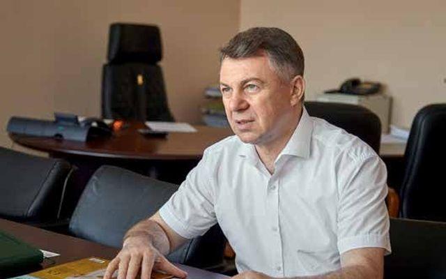 Олександр Слободян