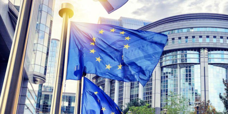 Еврокомиссия представила обновленную промышленную стратегию ЕС