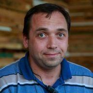 Аллан Левитов