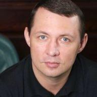 Павел Погиба