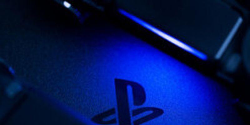 В PlayStation 5 появится новая функция
