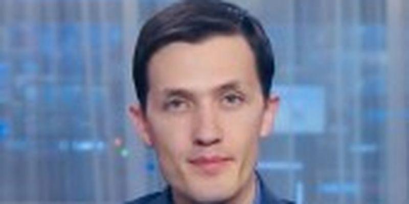 Політичне лобі іноземних компаній вбиває українського підприємця – експерт