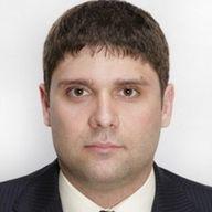 Сергей Карунос