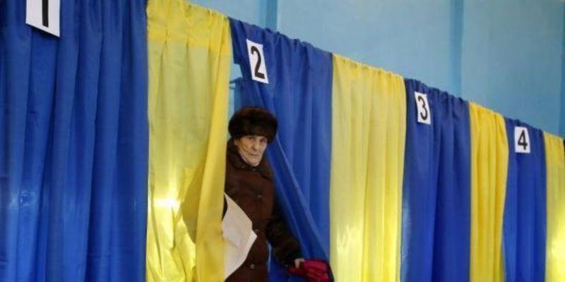 Місцеві вибори-2020: особливості проведення та кого і де обиратимуть українці 25 жовтня