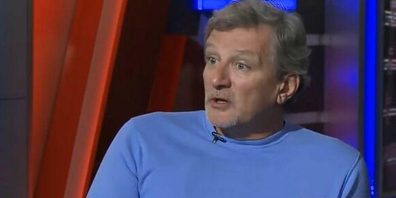 Пальчевский резко отреагировал на заоблачные премии в «Нафтогазе»: «Да что ж это делается?»